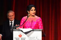 2018 Heart and Stroke Gala: Part 3 #158