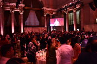 2018 Heart and Stroke Gala: Part 3 #163