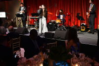 2018 Heart and Stroke Gala: Part 3 #209