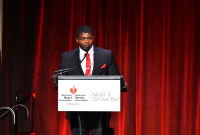 2018 Heart and Stroke Gala: Part 3 #250