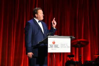 2018 Heart and Stroke Gala: Part 3 #255
