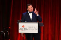 2018 Heart and Stroke Gala: Part 3 #256