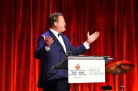 2018 Heart and Stroke Gala: Part 3 #283