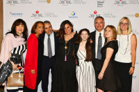 2018 Heart and Stroke Gala: Part 3 #309
