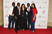 2018 Heart and Stroke Gala: Part 3 #310