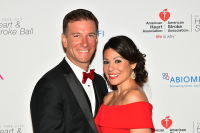 2018 Heart and Stroke Gala: Part 3 #317