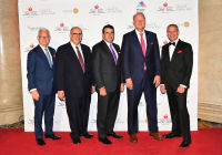 2018 Heart and Stroke Gala: Part 3 #334