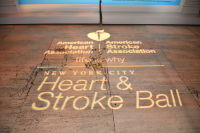 2018 Heart and Stroke Gala: Part 3 #354