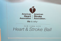 2018 Heart and Stroke Gala: Part 3 #355