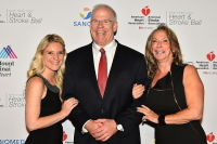 2018 Heart and Stroke Gala: Part 3 #366