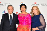 2018 Heart and Stroke Gala: Part 3 #386