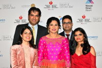 2018 Heart and Stroke Gala: Part 3 #418