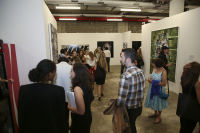 Cube Art Fair Launches Its Third Edition in New York #2