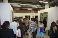 Cube Art Fair Launches Its Third Edition in New York #3