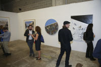 Cube Art Fair Launches Its Third Edition in New York #4