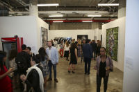 Cube Art Fair Launches Its Third Edition in New York #5