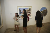 Cube Art Fair Launches Its Third Edition in New York #8