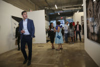 Cube Art Fair Launches Its Third Edition in New York #9