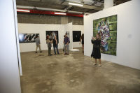 Cube Art Fair Launches Its Third Edition in New York #10