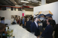 Cube Art Fair Launches Its Third Edition in New York #11