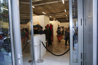 Cube Art Fair Launches Its Third Edition in New York #12