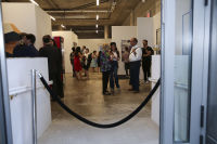 Cube Art Fair Launches Its Third Edition in New York #13