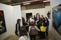 Cube Art Fair Launches Its Third Edition in New York #15