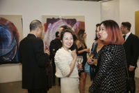 Cube Art Fair Launches Its Third Edition in New York #16