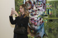 Cube Art Fair Launches Its Third Edition in New York #17