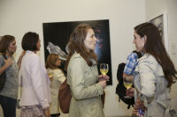 Cube Art Fair Launches Its Third Edition in New York #18