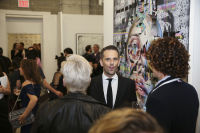 Cube Art Fair Launches Its Third Edition in New York #19