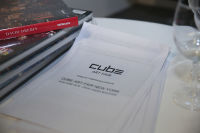 Cube Art Fair Launches Its Third Edition in New York #20