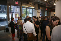Cube Art Fair Launches Its Third Edition in New York #21