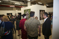 Cube Art Fair Launches Its Third Edition in New York #22