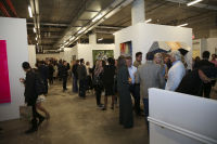 Cube Art Fair Launches Its Third Edition in New York #23