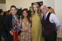 Cube Art Fair Launches Its Third Edition in New York #26