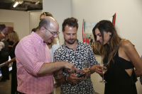 Cube Art Fair Launches Its Third Edition in New York #28