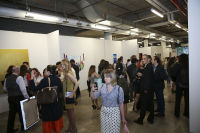 Cube Art Fair Launches Its Third Edition in New York #29