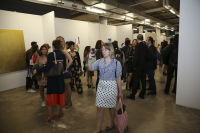 Cube Art Fair Launches Its Third Edition in New York #30