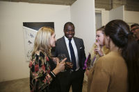 Cube Art Fair Launches Its Third Edition in New York #31