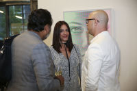 Cube Art Fair Launches Its Third Edition in New York #39