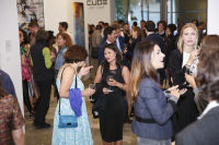 Cube Art Fair Launches Its Third Edition in New York #43