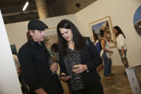 Cube Art Fair Launches Its Third Edition in New York #44