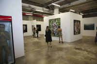 Cube Art Fair Launches Its Third Edition in New York #45