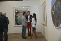 Cube Art Fair Launches Its Third Edition in New York #46