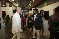 Cube Art Fair Launches Its Third Edition in New York #47