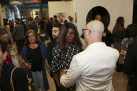 Cube Art Fair Launches Its Third Edition in New York #49