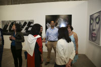 Cube Art Fair Launches Its Third Edition in New York #50