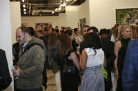 Cube Art Fair Launches Its Third Edition in New York #52