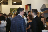 Cube Art Fair Launches Its Third Edition in New York #54